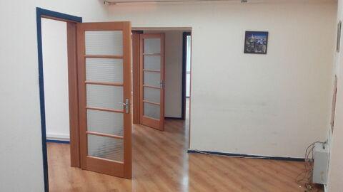 Офис в минуте от Курской , на Садовом кольце - Фото 5