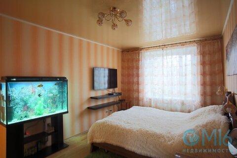 2ккв у метро Проспект Просвещения - Фото 5