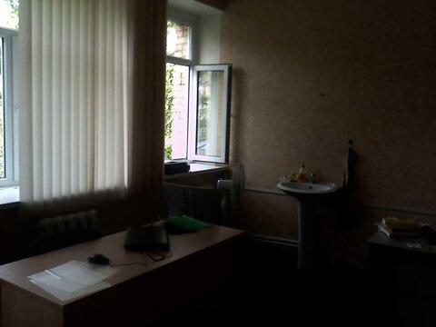 Офисное помещение 77(можно делить)кв.м на втором этаже офисного здания - Фото 2