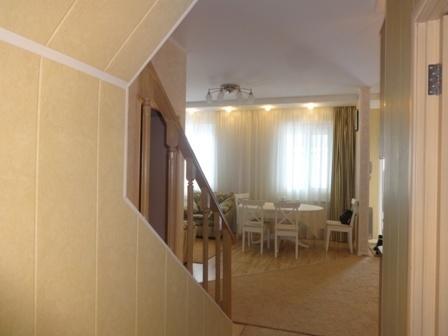 Дом в Старая Нелидовка - Фото 3