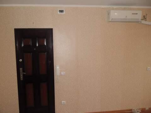 Продам: комната 18.1 кв.м, м.Пролетарская - Фото 3