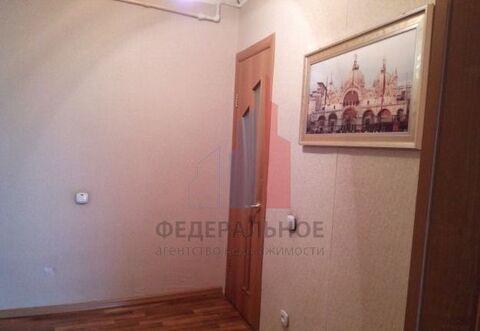Продажа квартиры, Кемерово, Ул. Халтурина - Фото 3