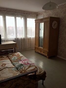 Продам 1ккв метро Гражд. пр. Брянцева 30 - Фото 1