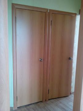 Продается 2-ая квартира в Михнево - Фото 4