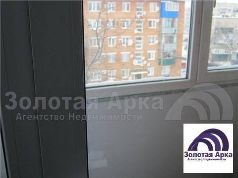 Продажа квартиры, Васюринская, Динской район, Мира улица - Фото 1