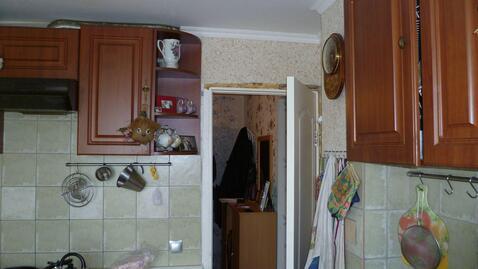 Продажа квартиры, Долгопрудный, Лихачевское ш. - Фото 2