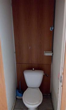 Продам 2 ком квартиру в Чехове мик-он Губернский. - Фото 5