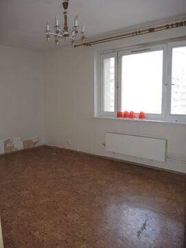 Продам двухкомнатную (2-комн.) квартиру, 251, Зеленоград г - Фото 4