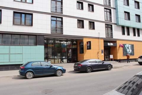 Аренда помещения 155 кв. м (центр города) - Фото 4