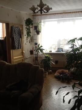 4х к кв в Малом Верево - Фото 2