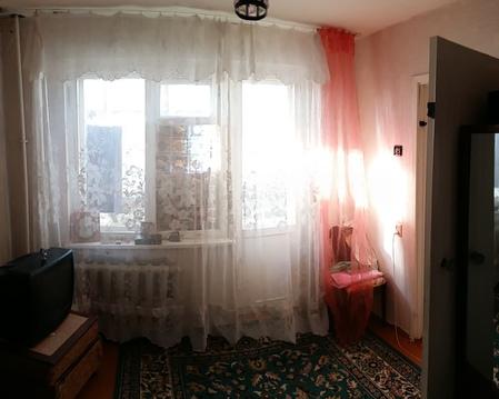 Продажа 3-комнатной квартиры г.Тутаев - Фото 2