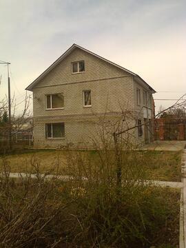 Дом в Кондурчинском - Фото 2
