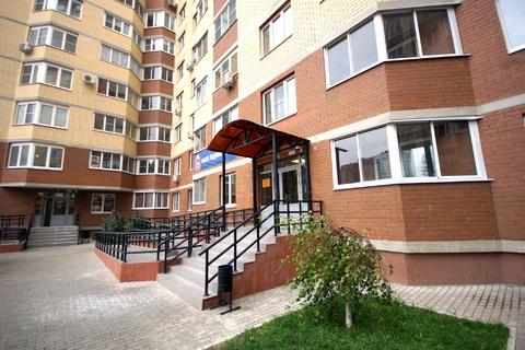 Купи квартиру с отделкой в центре города - Фото 4