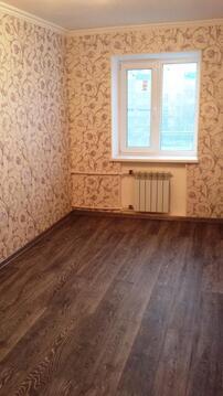 Трехкомнатная квартира на набережной в Новороссийске - Фото 2