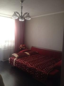 Продается 1-комн. квартира 36 м2, м.Свиблово - Фото 3