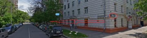 Предлагаю в аренду помещение свободного назначения ул.Фортунатовская - Фото 4