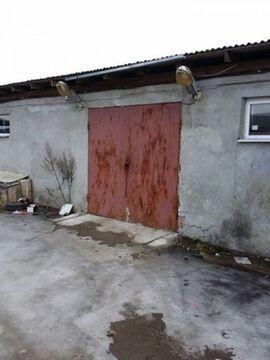 Объявление №45511075: Продажа помещения. Санкт-Петербург, п.им.Свердлова Всеволожский р-н,