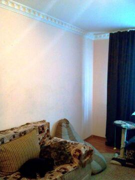 Продается 3х комнатная квартира г.Наро-Фоминск ул.Шибанкова 54 - Фото 4