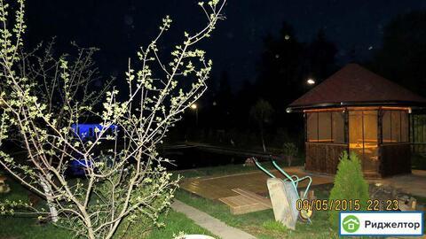 Коттедж/частный гостевой дом N 10571 на 6 человек - Фото 5