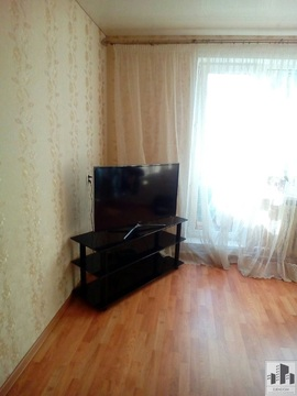 Продается 3к квартира по ул. Ленина - Фото 4