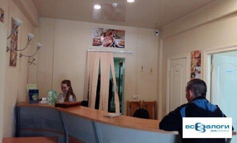 Продажа торгового помещения, Благовещенск, Ул. Политехническая - Фото 2