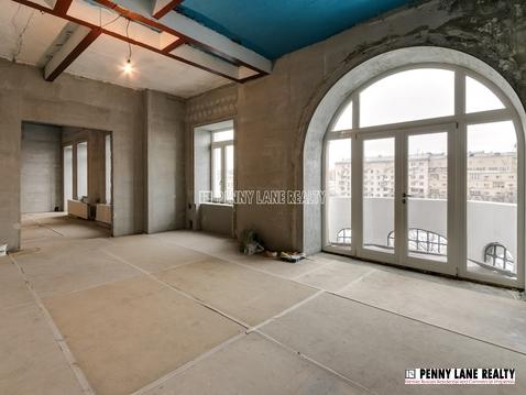 Продажа квартиры, м. Маяковская, Ул. Бронная М. - Фото 5
