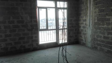 Продажа квартиры, Сочи, Ул. Плеханова - Фото 5