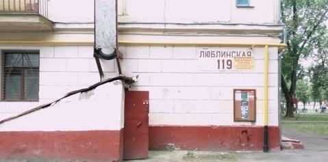 Продам помещение - Фото 5