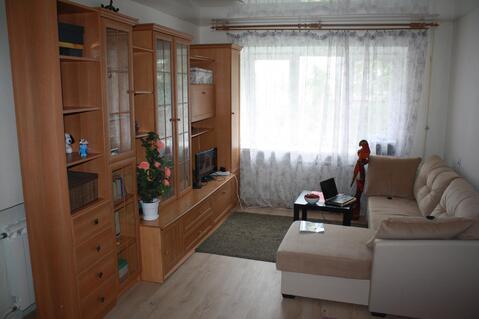 1 квартира в пионерском - Фото 1