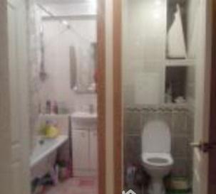 Продается двухкомнатная квартира на ул. Никитина - Фото 1