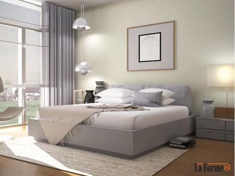 384 700 €, Продажа квартиры, Купить квартиру Юрмала, Латвия по недорогой цене, ID объекта - 313154515 - Фото 1