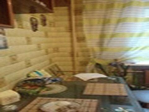 Продажа квартиры, м. Авиамоторная, Ул. Ухтомская - Фото 2