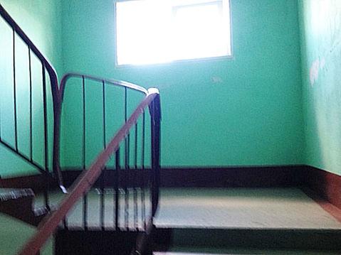 Продажа привлекательной 3-х комнатной квартиры - Фото 3