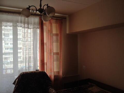 Продается комната м. Перово - Фото 1