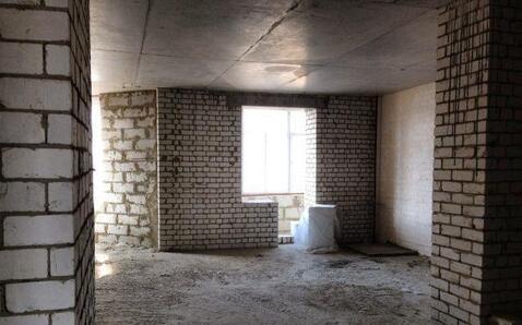 Продам просторную 2-х комнатную квартиру в центре, Чапаева/Советская - Фото 5
