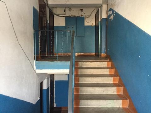 Продаю однокомнатную квартиру в г. Кимры, Савеловский проезд , д. 9а - Фото 2