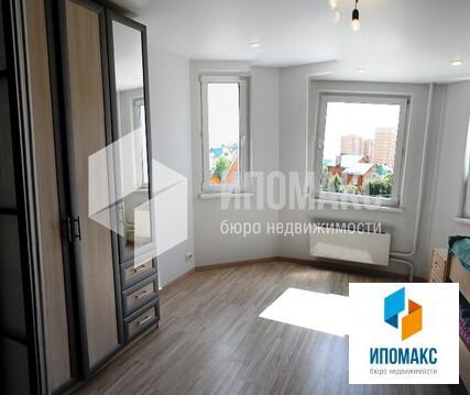 Продается 1-ая квартира в г.Апрелевка - Фото 2