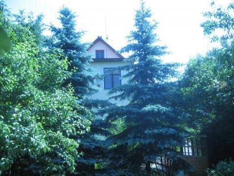 Продажа дома в д.Варварино - Фото 5