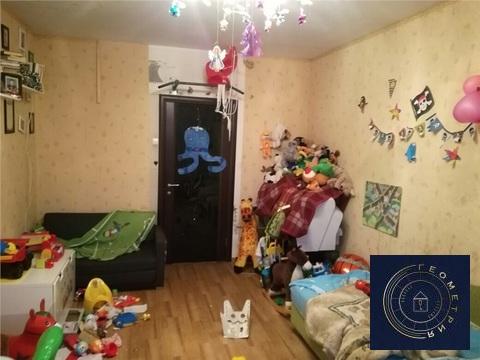 Ул Дубравная, д 37 (ном. объекта: 11750) - Фото 1
