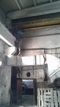 Сдаётся складское помещение 260 м2 - Фото 2