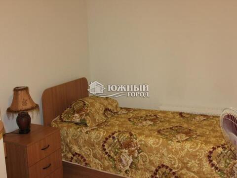Аренда комнаты посуточно, Геленджик, Ул. Тургенева - Фото 2