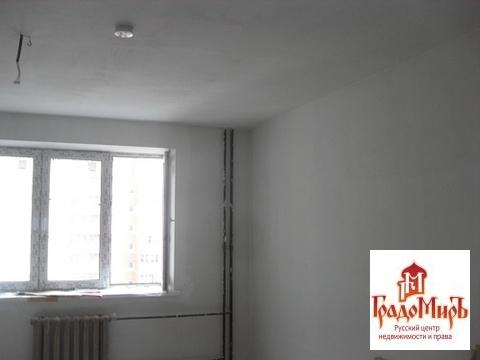 Продается квартира, Сергиев Посад г, 107м2 - Фото 4