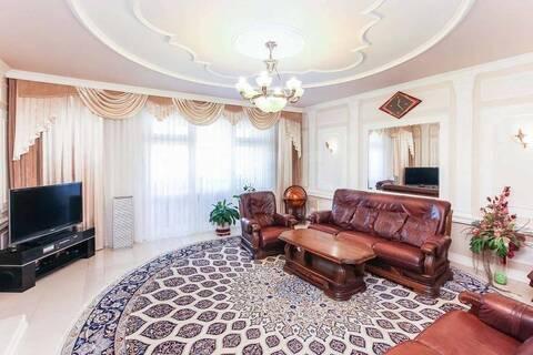 Продам 4-комн. кв. 162 кв.м. Тюмень, Пржевальского - Фото 2