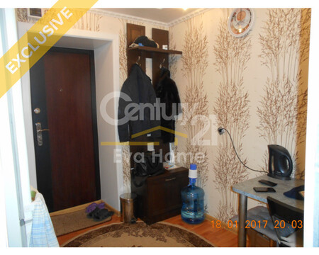 Комната 14 кв.м. по адресу: г.Екатеринбург, ул.Красноармейская, д.80. - Фото 4