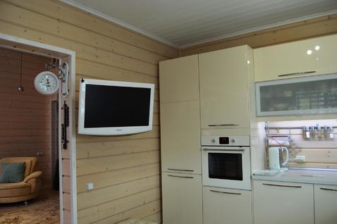 Дом под ключ - Фото 3