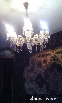 2 комнатная квартира Можайское ш. д. 101 - Фото 5