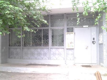 Продаётся 2-х комнатная квартира Мневники - Фото 4