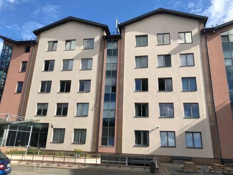 Объявление №1661528: Продажа коммерческого помещения. Латвия