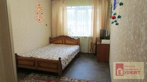 2-к квартира 33,5 кв.м, 1/2 эт. - Фото 2