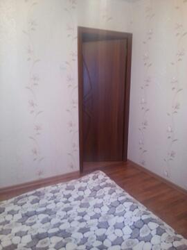 3 комнатная квартира Белоозерский - Фото 5